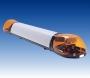 A-Bar 1250 mm, Mittelteil 710 mm, 2 Rotoren, 12 V
