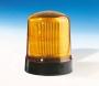 Xenon-Doppelblitz 188 mm, Form B 1, mit Dreipunkt-Befestigung